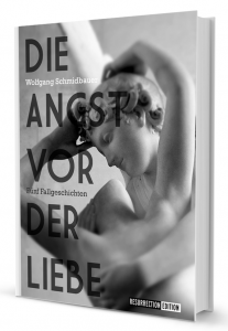 angstliebe_book