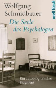 Schmidbauer_Psychologen_RZ2.indd